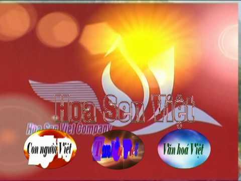 Quảng Cáo Du Lịch Hoa sen Viet 19-06-2010 49