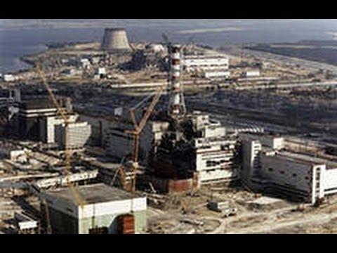 Рыбалка в Чернобыльской Зоне Отчуждения.! Сом на 45 кг  ! Запрещенная рыбалка..! ЖЕСТЬ КЛЁВ.!