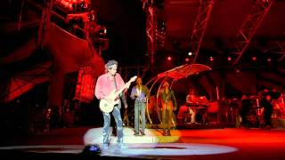 The Rolling Stones – Sympathy For The Devil