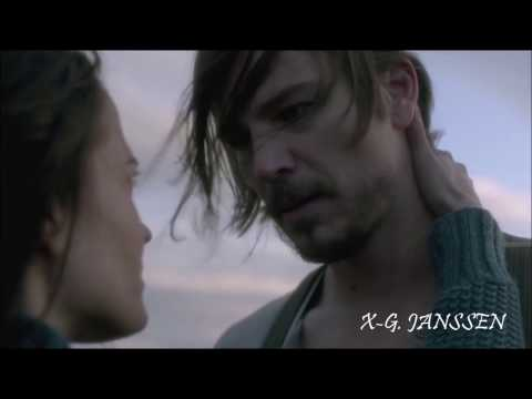 Penny Dreadful: Vanessa & Ethan  Shattered