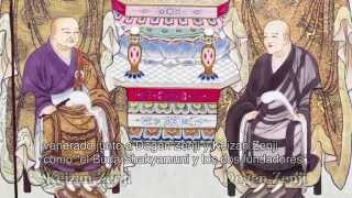 [ES]Budismo Soto Zen
