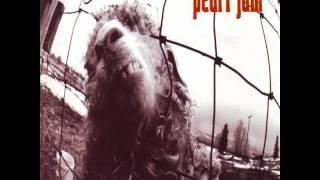 Baixar Pearl Jam - Daughter