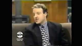Tim McCallan/Timothy McCallan - Great advice from Tim McCallan as seen on Tv PART 1 of 2