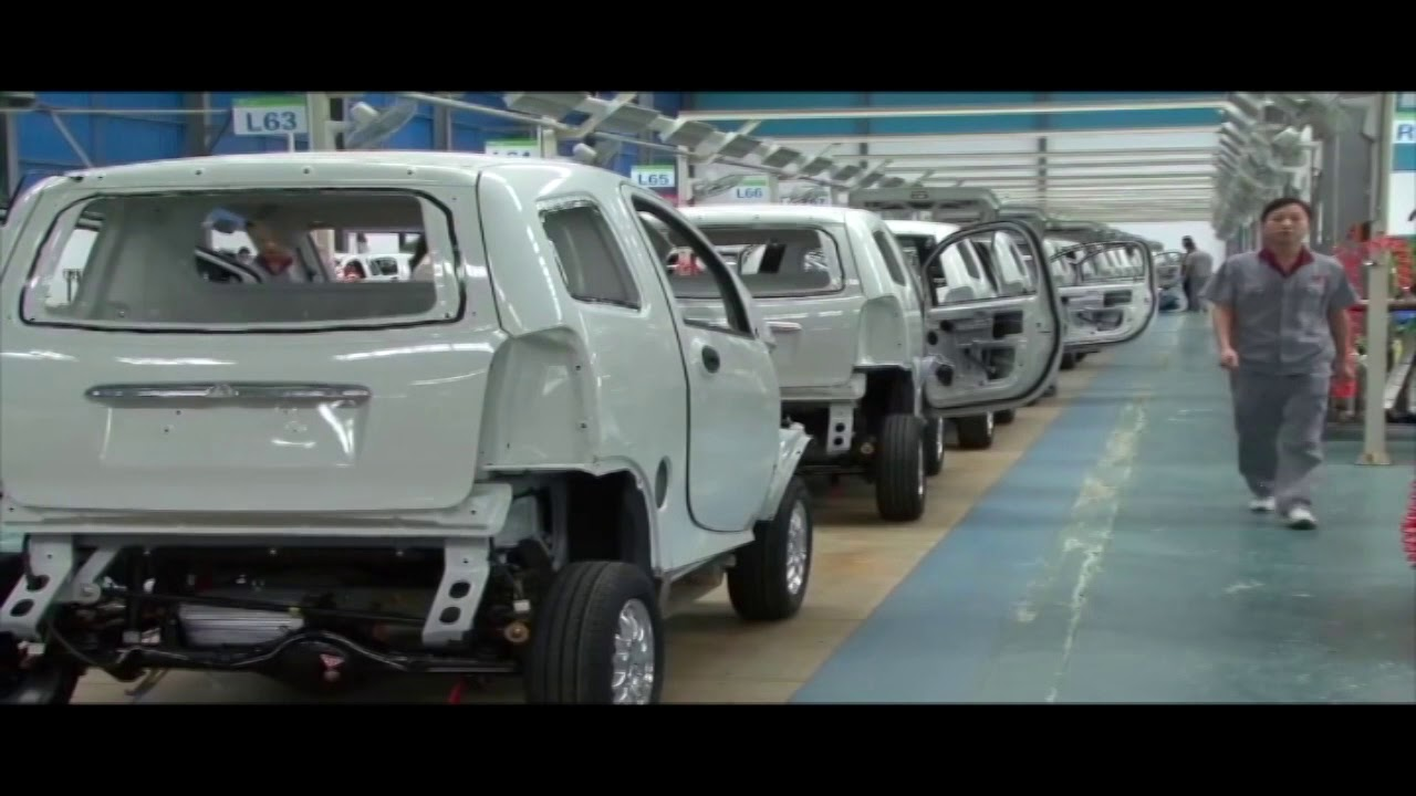 Japanese machinery orders bounced back in October with a faster increase than expected