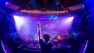 Epic Sound of Tomorrowland Episode 001 @Jesus13Dj