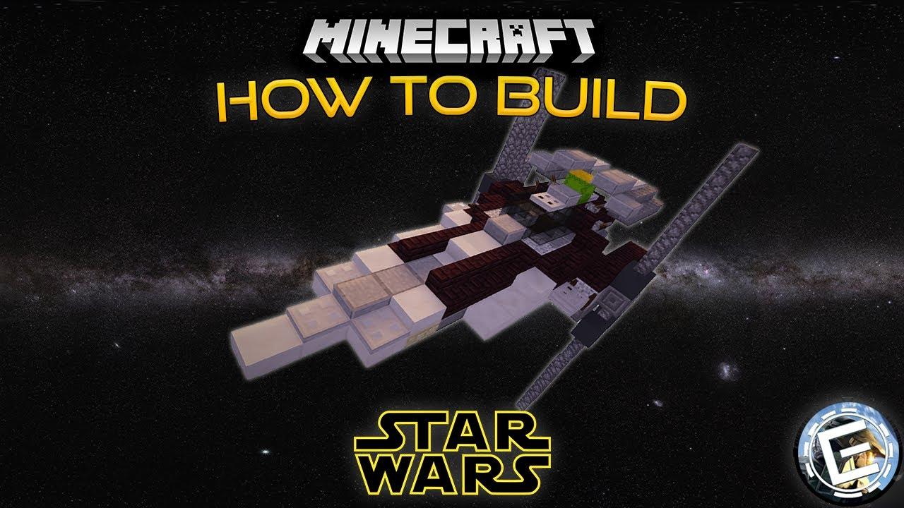 "Yellow ""star wars"" opening text crawl tutorial!"