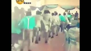 funny videos 2017 try not to laugh (kenya)
