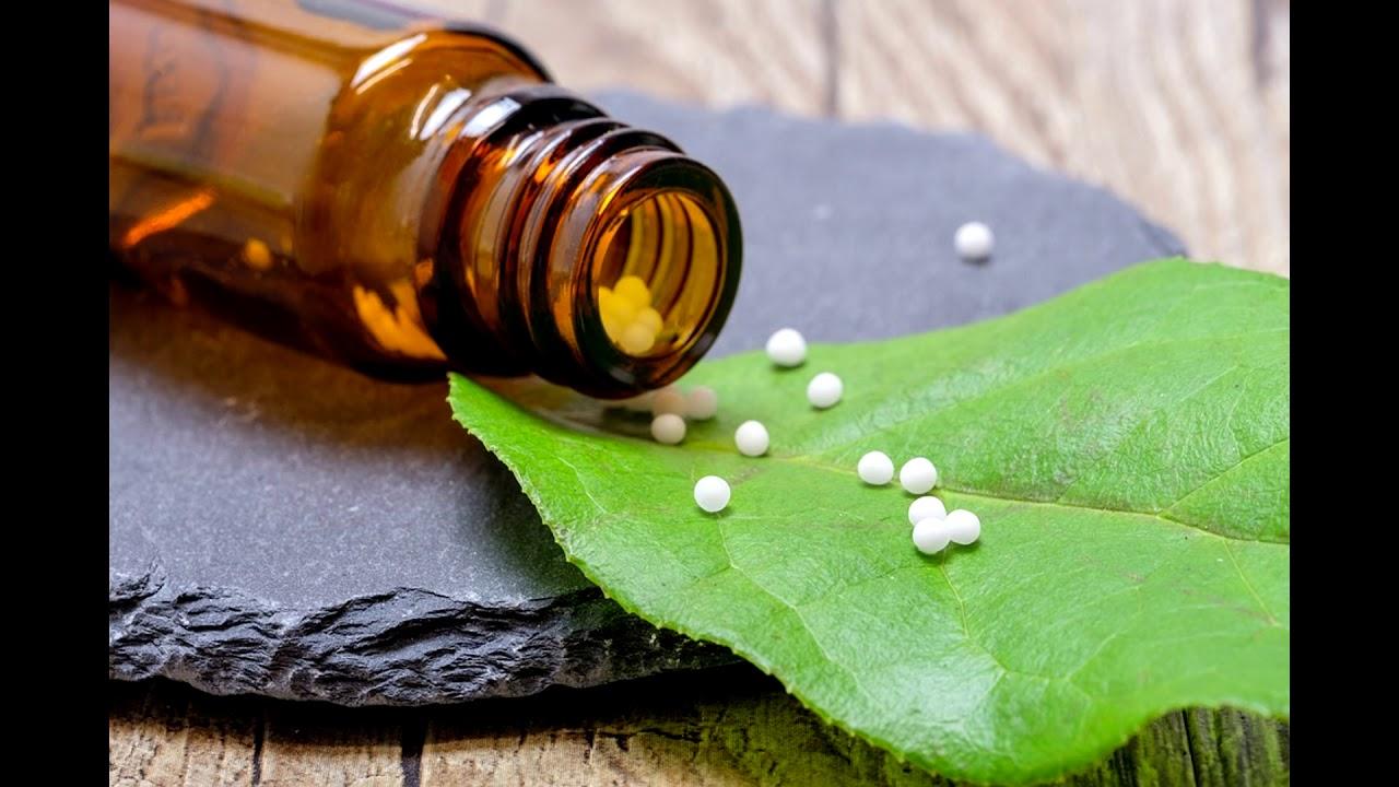 férgek homeopátiás gyógyszerei gyermekektől ha talál tojást féregkezelésben