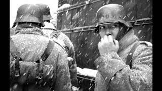 Мародерство немцев в СССР в перид ВОВ