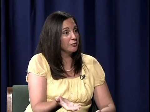 Solutions for Seniors - August 13, 2012 Show - Sabrina Winters, Elderlaw Attorney