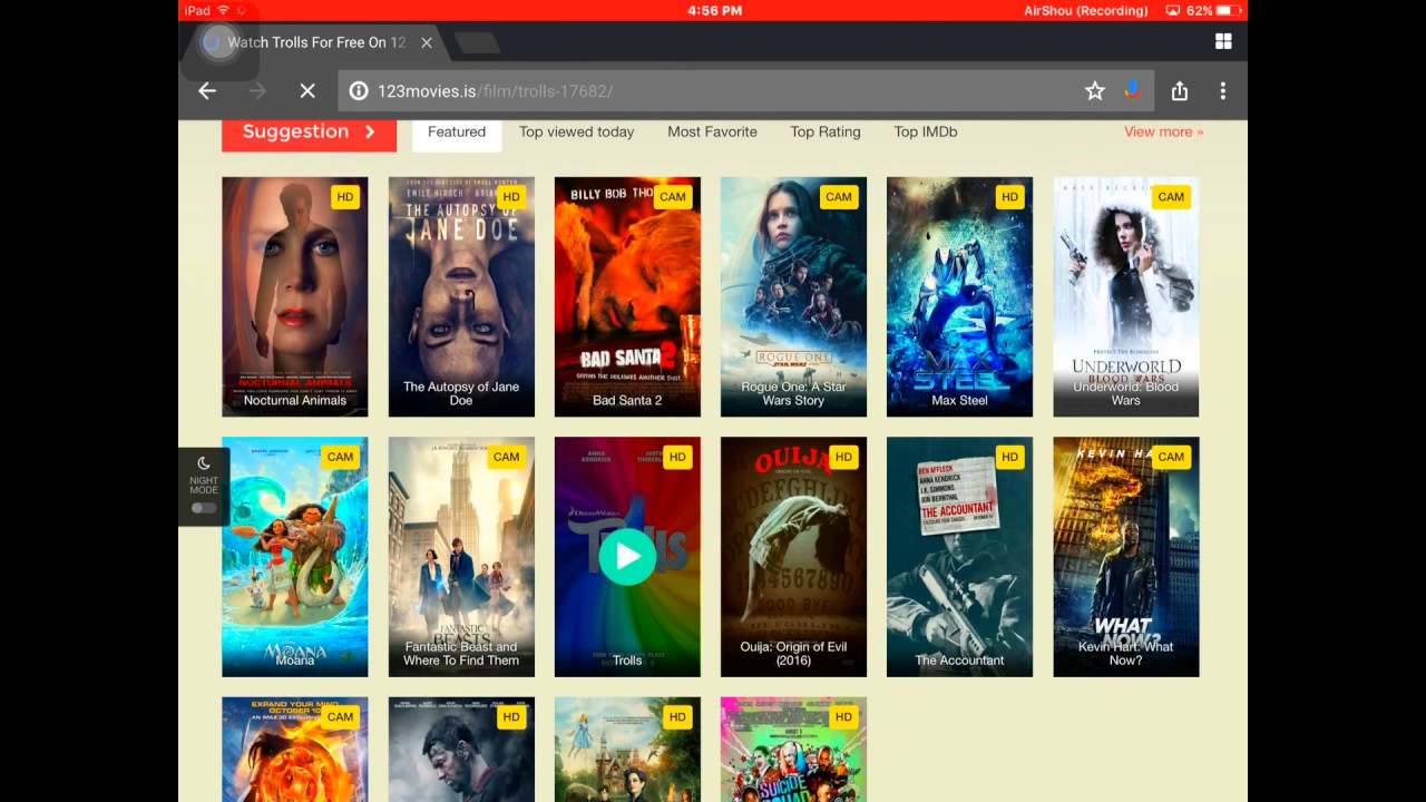watch stream new movies free ios 10 2 10 1 10 9 3 5 9 3 2 iphone ipad ipod