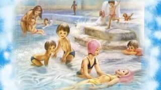 3  Правила поведения на воде