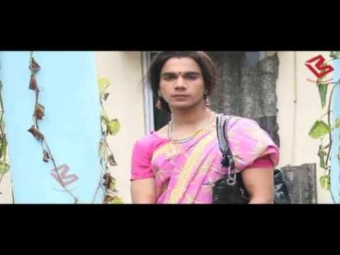 Rajkummar Rao To Play A Eunuch Doovi