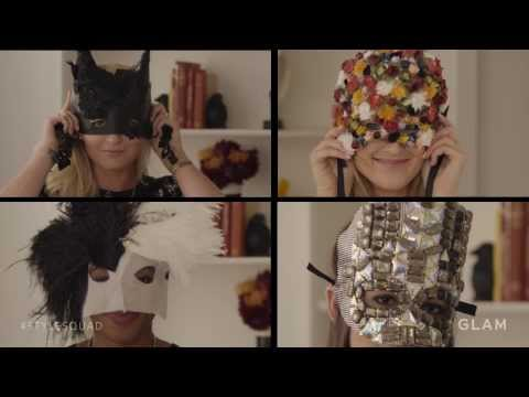 art.afterhours - Sass & Bide's Sarah-Jane Clarke and Heidi Middleton from YouTube · Duration:  15 minutes 40 seconds