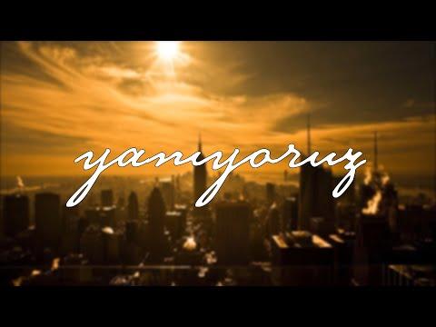 Fatih Genç - Yanıyoruz (Lyric Video)