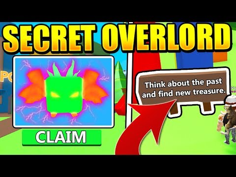 secret-toy-update-overlord-pet-in-bubble-gum-simulator!!-roblox