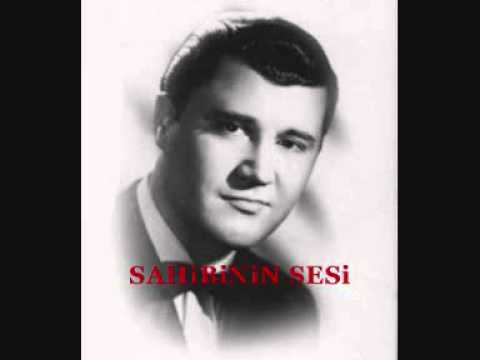 Arif Sami Toker - UNUTTUN BENİ ZALİM
