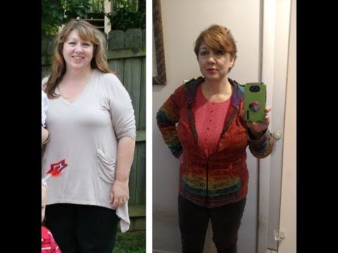 What the Starch Solution did for ME! WFPB Transformations