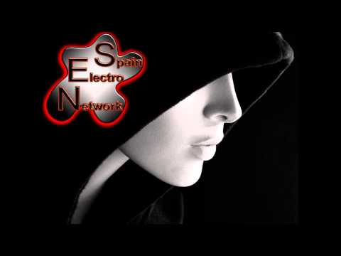 Bassnectar & Jantsen - Red Step (Steve Aoki Remix)