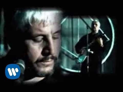 Pino Daniele - Dubbi non ho (Official Video)