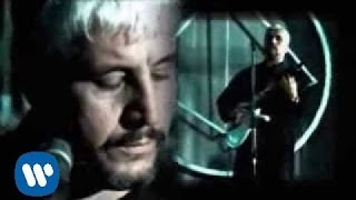 Pino Daniele - Dubbi non ho (Official Video) thumbnail