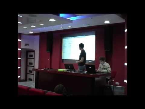 Новый модуль для развертывания портала техподдержки - Atlassian JIRA Service Desk
