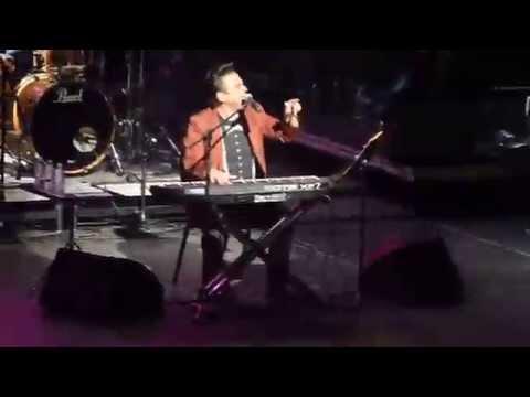 Adnan Sami Live - Nain Se Nain