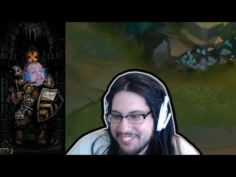 IMAQTPIE NAMES HIS DWARF CHARACTER TYLER1 | SHIPHTUR REACTS TO INSANE BACKDOOR | LOL MOMENTS