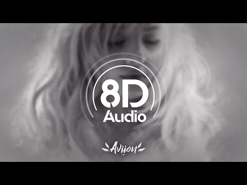Ed Sheeran - Perfect | 8D Audio