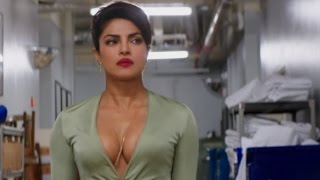 Sunny Leone Hot Song Laila O Laila in Raees  Bollywood Top 5 Hot News