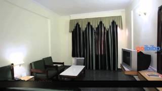 Hotel Asia Shripati Katra | Hotels in Katra