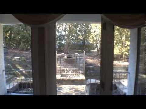 Voorhees NJ foreclosure in Alluvium Woods! Interior Video. Don't miss this one!