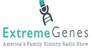 Episode 209 - My Ancestor Was America's First Serial Killer