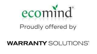 EcoMind