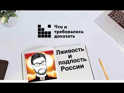 БПЛА на Донбассе. Что и требовалось доказать.