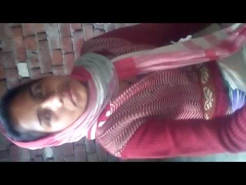 Dehati dance funny video song
