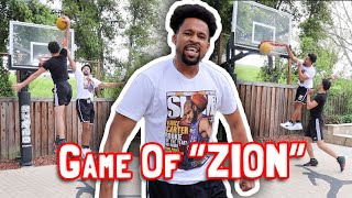 game-of-zion-1v1-dunks-only