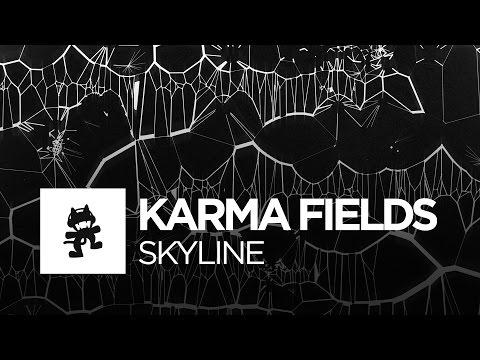 [Electronic] - Karma Fields - Skyline [Monstercat Official Music Video]