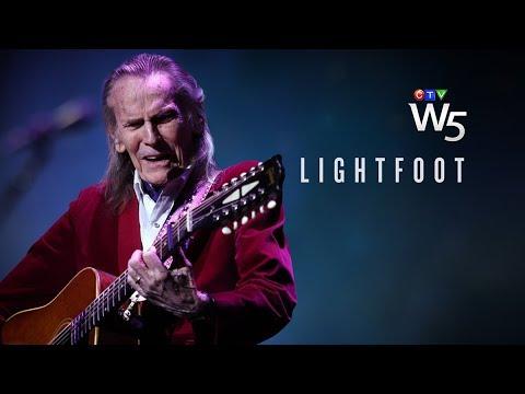 W5: Gordon Lightfoot's timeless impact on music