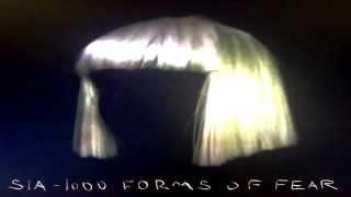 Скачать Sia 1000 Forms Of Fear Full