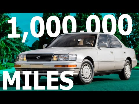 $1,500 Cars That Run FOREVER