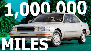 RELIABLE Cars for students UNDER $1,500