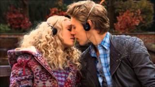 Carrie & Sebastian (1x1-10)   On top of the world- Imagine Dragons