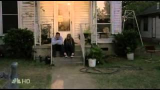 Friday Night Lights - Good Song
