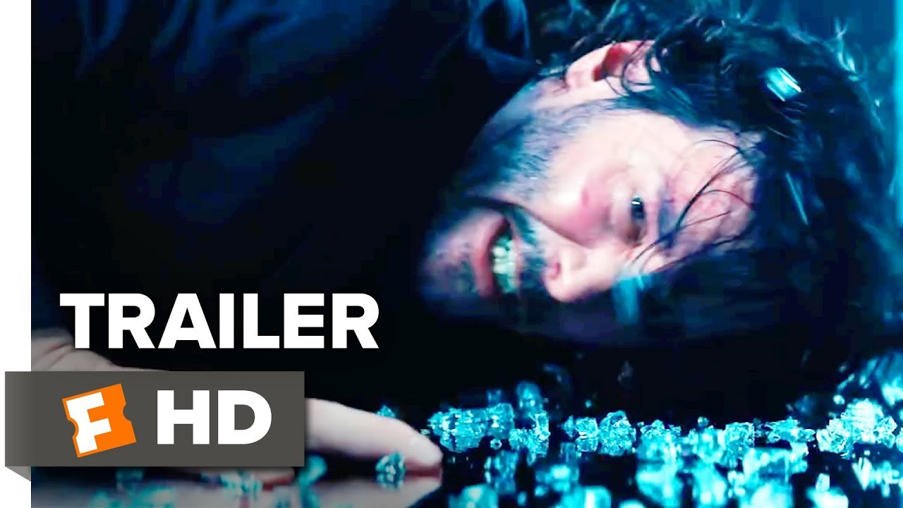 Download John Wick: Chapter 3 – Parabellum Trailer #2 (2019) | Movieclips Trailers