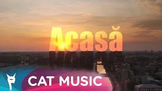 Смотреть клип Directia 5 - Vreau Acasa