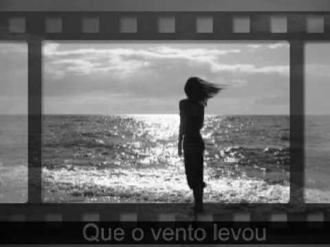 Rita Lee - Minha Vida (The Best)