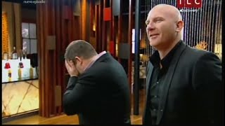 Masterchef Australia | Theme song series 3.