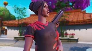 [GRATIS] Top 5 Beats que puedes usar para tus Montages Fortnite y Rcs de Clan