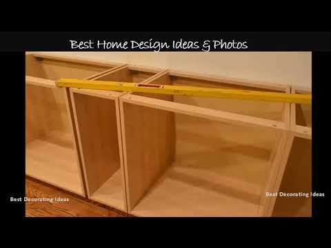 ikea-kitchen-design-guide|-collection-of-pics-gives-hints-to-make-modern-house-with-latest